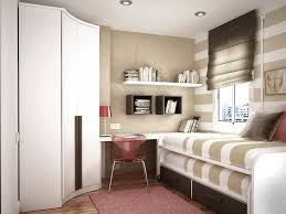 Gq Bedroom Design Wake Up Your Bedroom Photos Gq Endearing - Space saving bedroom design