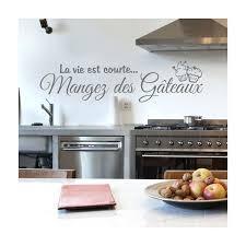 citation sur la cuisine stickers citation cuisine pas cher rawprohormone info