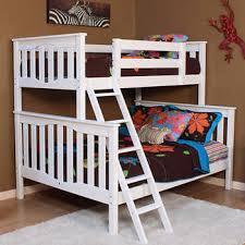 Bunk And Loft Beds Costco - Leons bunk beds
