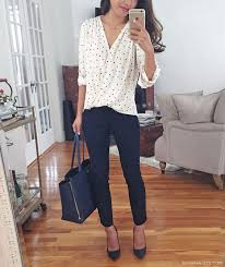30 perfect office attire to try now casual attire business