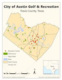 Austin County Map by Gis Nouveau Revisiting The Basics Of Cartography U0026 Map Design
