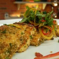 Cottage Cheese Dishes by Cous Cous Studded Cottage Cheese Recipe By Vicky Ratnani Ndtv Food