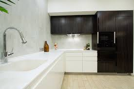 Apartments Modern Studio Apartment With Beautiful Bedroom Design - Modern studio apartment design