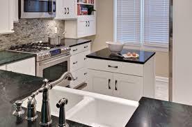 small kitchen with island design ideas favorite 15 photos kitchen islands for small kitchens home devotee