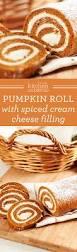 thanksgiving dinner ideas for couples 36 best thanksgiving dinner recipes images on pinterest