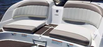 seats u0026 cushions u2013 brian williams canvas