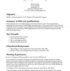 sle resume for newspaper journalist jobs med surg resume nursing exle how to write that stands out tips