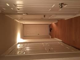 1 bedroom house for rent in irving tx one bedroom homes for room for rent in a 2 bed 2 bath apt to move in immediately