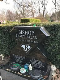 design a headstone photos of granite monuments memorials and headstones pinna