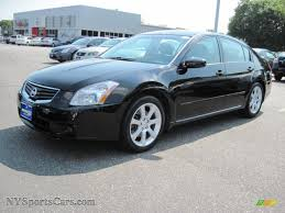nissan 2008 nissan maxima 3 5 2008 auto images and specification