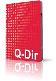 Q Dir 5.73 Download Last Update