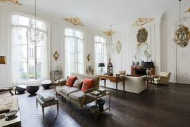 Paris Vacation Rentals Search Results Paris Perfect by Luxury Vacation Rental Apartments U0026 Homes Onefinestay