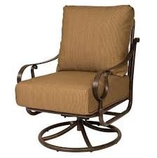 Hton Bay Swivel Patio Chairs Patio Furniture Swivel Chairs Hogansofhale