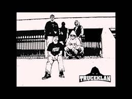 truceklan in the panchine in the panchine pellerossa lyrics genius lyrics