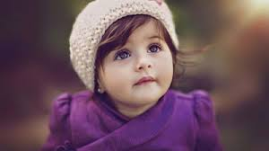 baby pictures and lovely baby pictures free allfreshwallpaper