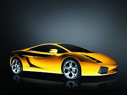 cartoon lamborghini car games car rental car wallpapers lamborghini