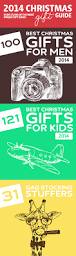 28 best gift ideas images on pinterest christmas presents