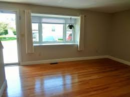 Laminate Flooring Portsmouth 777 Middle Road 71 Portsmouth Nh 03801 In County Mls 4634737