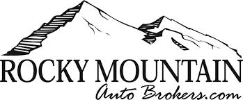 lexus of englewood discount code rocky mountain auto brokers inc colorado springs co read