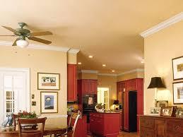 cream colored walls benjamin moore rich cream design ideas remodel