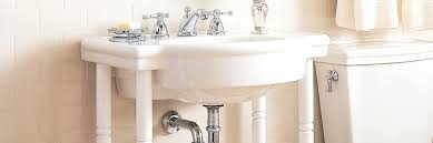 american standard kitchen sinks discontinued american standard sinks standard kitchen sinks and colony standard