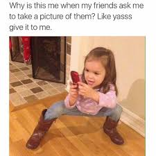 Yasss Meme - 8 friendship memes for international day of friendship 2016