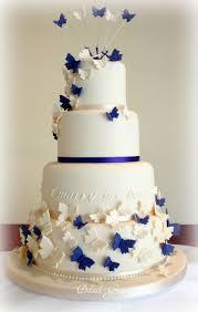 wedding cake websites stylish wedding cake design ideas wedding cake cake decorating