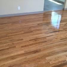 nielson s hardwood flooring flooring grand junction co