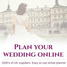 online wedding planner book book of weddings bookofweddings