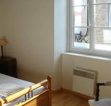 chambre dinan chambre à louer chez l habitant dinan