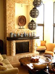 living home decor mexican home decor ideas awesome lovely warm colors of top style