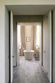 home design interior bathroom 352 best sandringham road images on pinterest modern houses the