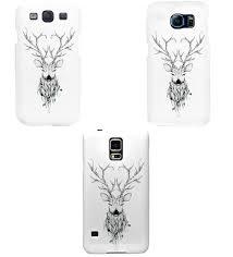 samsung phone cases mr gugu u0026 miss go