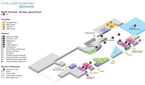 gatwick airport bureau de change аэропорт гатвик gatwick airport лондон