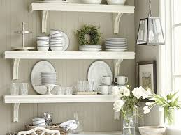 kitchen feature wall ideas captivating 50 kitchen wall hanging ideas design decoration of