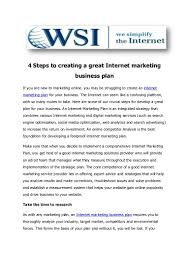 best 25 online business plan ideas on pinterest startup create a