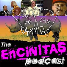 Seeking Ep 1 The Encinitas Podcast Ep 005 Seeking Rhino Related Business