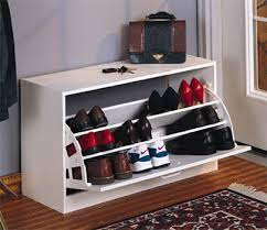 45 creative ideas to store your shoes shelterness