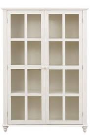 Home Decorators Bookcase Martin Glass Bookcase From Home Decorators Where The People