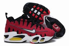 nike siege nike air max nomo mens shoes black wholesale sand