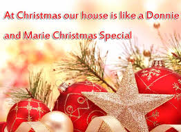 cute christmas quotes of all time quotes about christmas