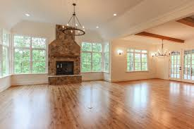 Guide To Laminate Flooring Flooring 101 Your Guide To Hardwood Bold Construction