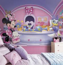 minnie mouse wallpaper for bedroom u003e pierpointsprings com