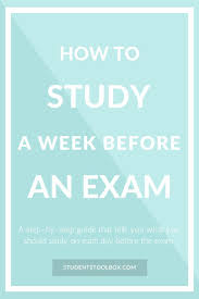 best 20 exam time dp ideas on pinterest time photography aged