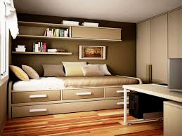 studio apartment design ideas 400 square feet yellow leather sofa