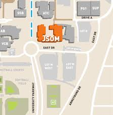 Dallas Map Program by Davidson Auditorium Directions The University Of Texas At Dallas