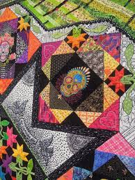 quilt inspiration quilts and free patterns for dia de los muertos