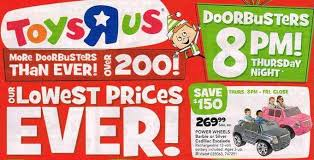 target bonus black friday ad 2012 toys r us black friday deals and ad 2012 three days of deals