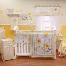 Dahlia Nursery Bedding Set 16 Best You Are My Sunshine Nursery Inspiration Images On