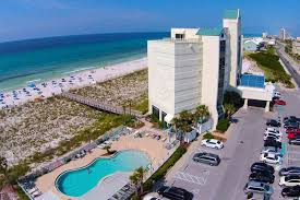 Home Design Express Hotel Cool Pensacola Beach Hotels Home Design Wonderfull Lovely